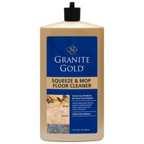 Granite Go...