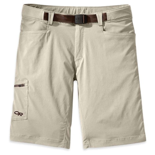 Outdoor Research Equinox Shorts (Men's)