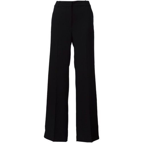 ALEXANDER WANG Straight Trousers