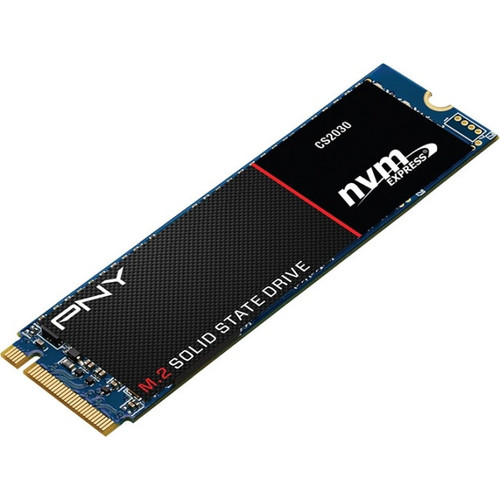 PNY CS2030 240 GB Internal Solid State Drive