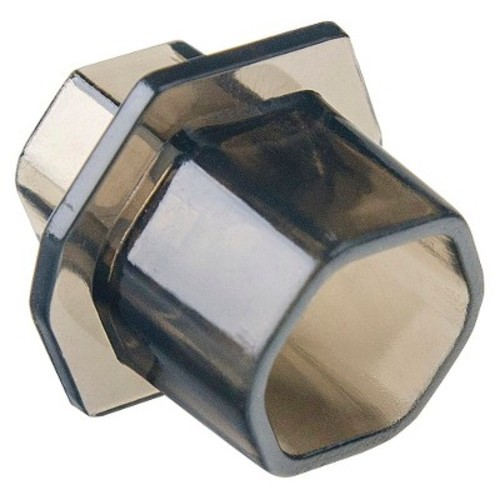 BACtrack S35 Mouthpieces