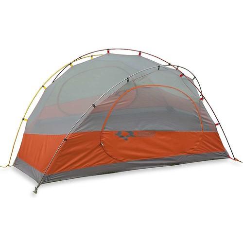Mountainsmith Mountain Dome 3 Tent: 3-Person 3-Season