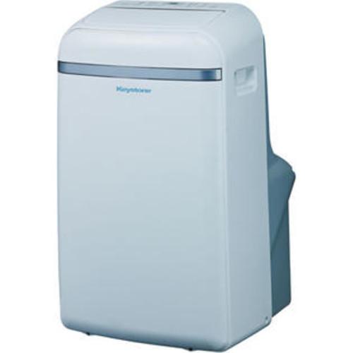 Keystone White 12,000 Btu Portable Air Conditioner