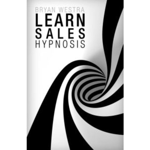 Learn Sales Hypnosis