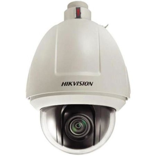 Hikvision 1.3MP Outdoor PTZ Dome Network Camera DS-2DF5276-AEL