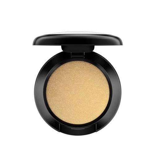 MAC Cosmetics Veluxe Pearl