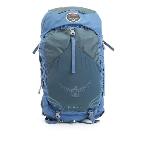 Osprey Kids' Ace 50 Pack