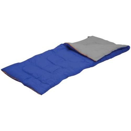 Stansport 520-100 Redwood Rectangular Sleeping Bag