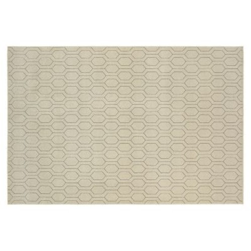 StyleHaven Everett Chain Stitch Rug