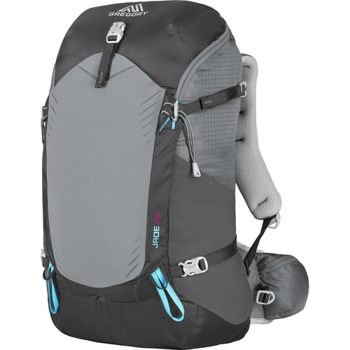 Gregory Jade 28L Backpack - Women's