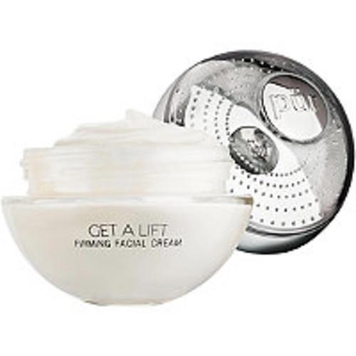 Get A Lift Firming Facial Cream