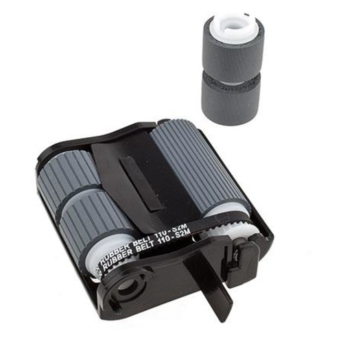 Epson Roller Assembly Kit for WorkForce DS-70000, DS-60000, DS-50000 Scanners B12B813501