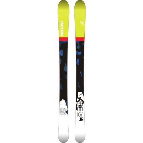 Faction Skis Prodigy Jr Ski - Kids'
