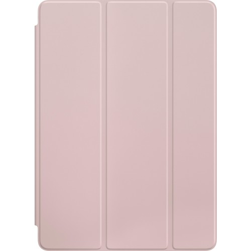 Apple - Smart Cover for 10.5-inch iPad Pro - Pink Sand