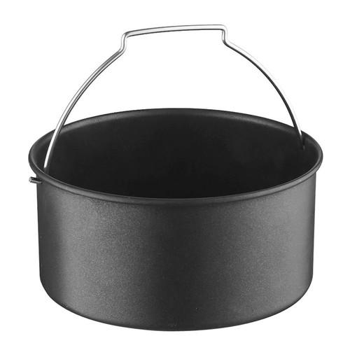 Emeril Barrel Pan for Emeril Air Fryer