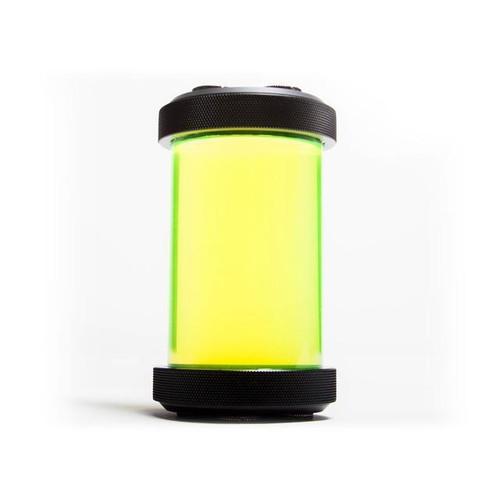 PrimoChill Ice Intensified - Low-Conductive Coolant (32 oz.) - UV Brite Green