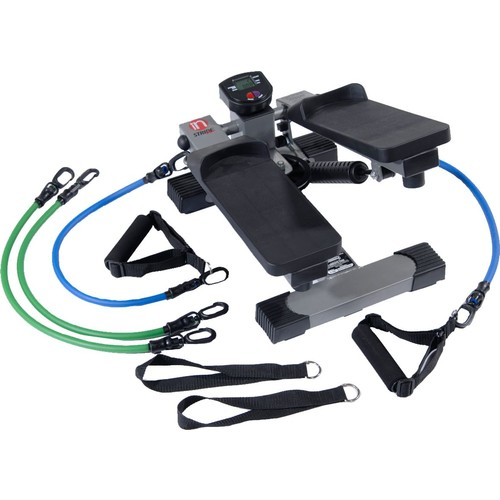 Stamina InStride Pro Electric Stepper