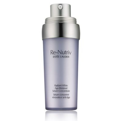 Re-Nutriv Radiant White Age-Renewal Serum Concentrate/1 oz.