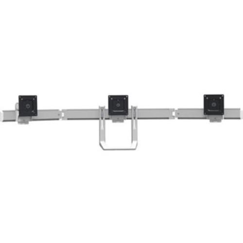 Ergotron Mounting Adapter Kit for Monitor