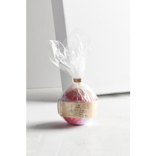 Adorn Bath Bomb [REGULAR]