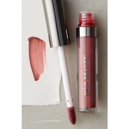 Juice Beauty Phyto-Pigments Liquid Lip [REGULAR]