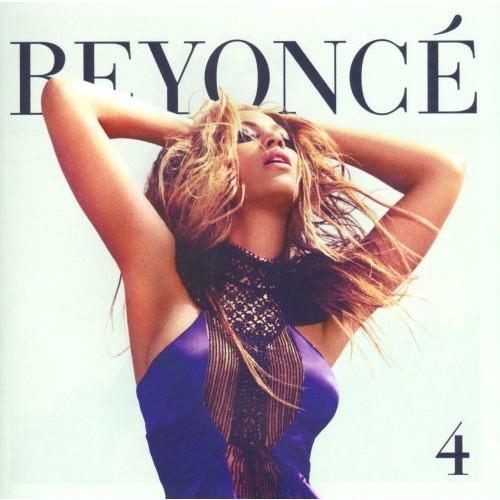 4 [Deluxe ...