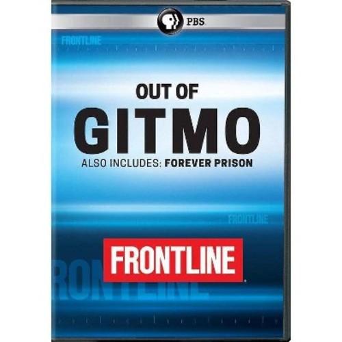 Frontline:...