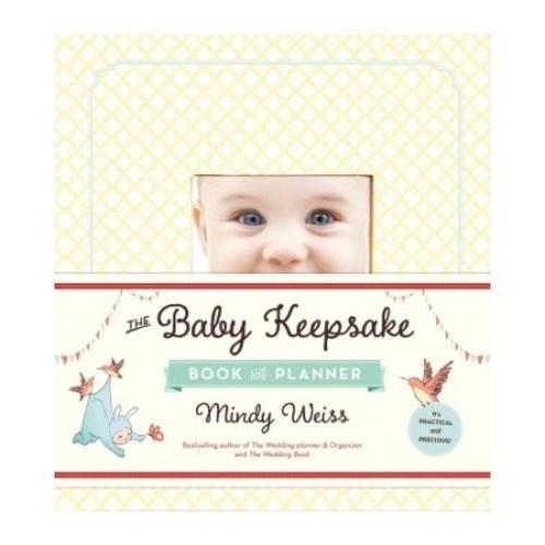 The Baby K...