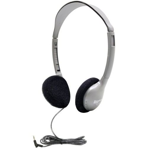 Hamilton Buhl Personal On-Ear Stereo Headphone