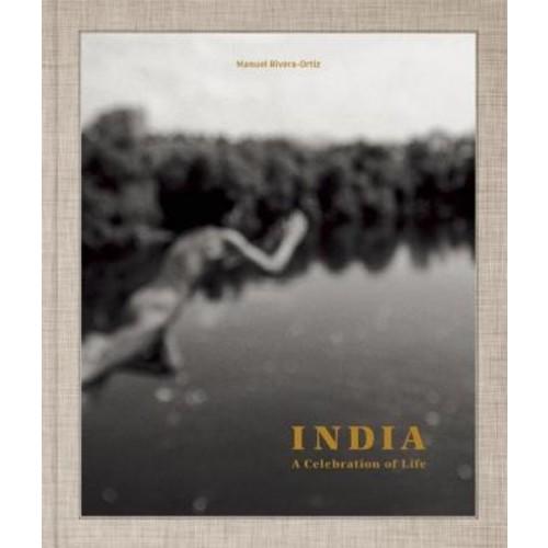 India: A Celebration of Life