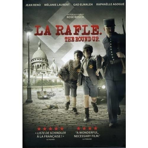 La Rafle WSE DD5.1