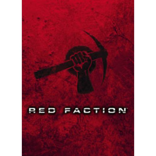 Nordic Games Red Faction [Digital]