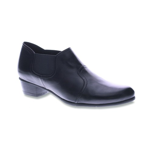 Women's Essenza Loafers Shoes