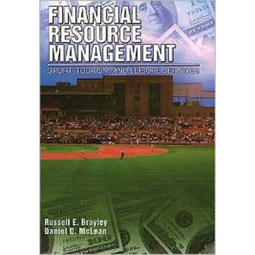 Financial Resources Management / Edition 2