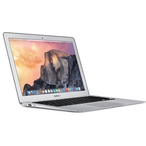 Apple MMGF2LL/A 13.3-inch MacBook Air Laptop Computer
