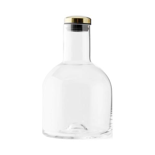 Bottle Carafe