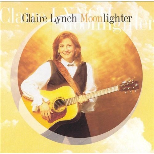 Moonlighter CD (1995)