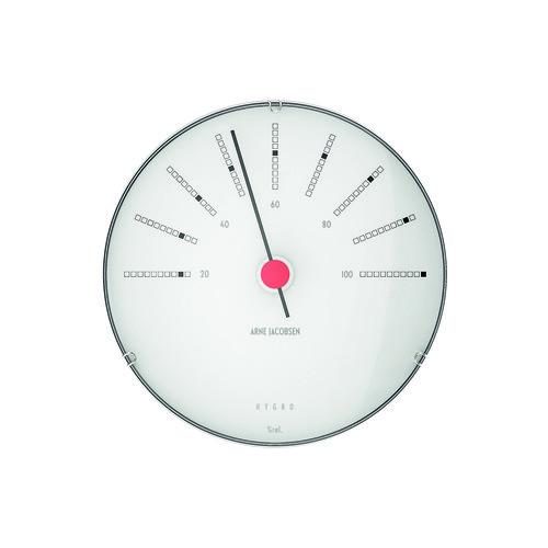 Bankers Hygrometer
