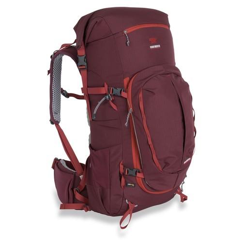 Lariat 55 WSD Backpack