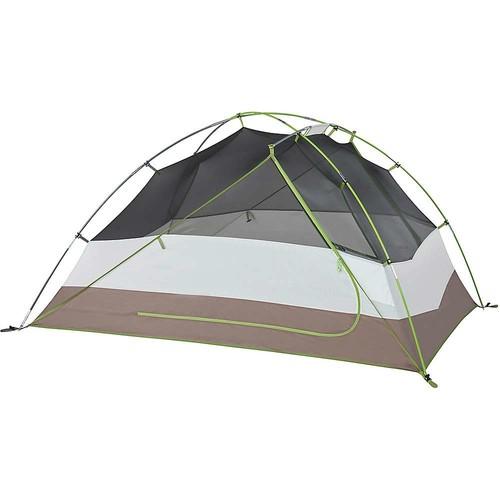Kelty Acadia 2 Person Tent