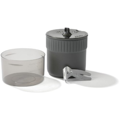 Trail Mini Duo Cookset