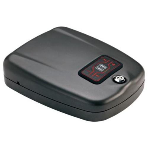 Hornady RAPid Safe [MODEL : RAPID SAFE 2700KP XL]