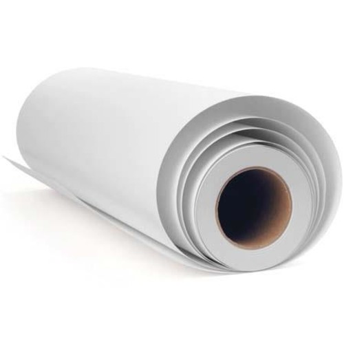 Pictorico Pro High-Gloss Photo Paper(17