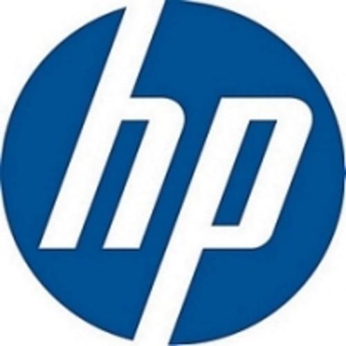 HP 773 Original Printhead