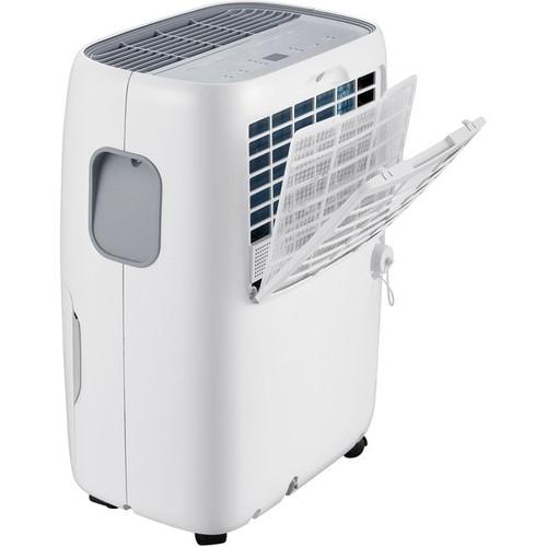 TCL 70-Pint Dehumidifier