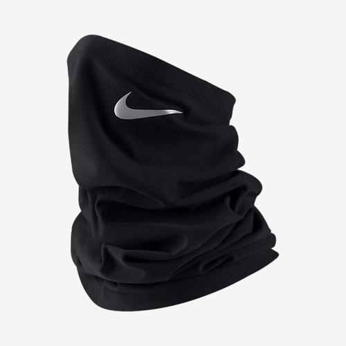 Nike Therma-FIT Wrap