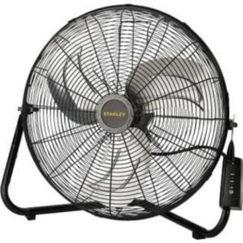 Lasko Products Lasko Floor Fan
