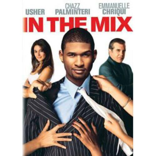 In the Mix [WS] WSE DD2/DD5.1