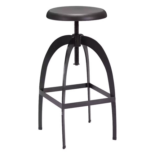 Zuo Aristotle Stool