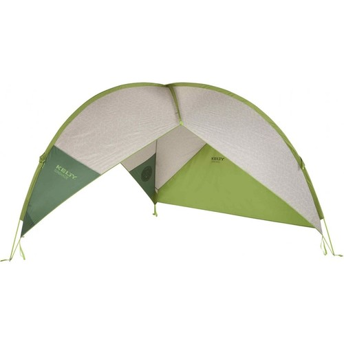 Kelty Sunshade with Side Wall, Tent Type: Shade Shelters, Weight: 12.1 w/ Free S&H
